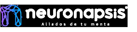 neuronapsis.com