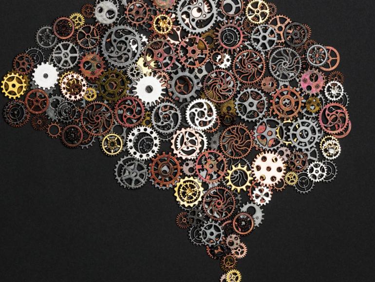 La inteligencia: Mucho más que un coeficiente