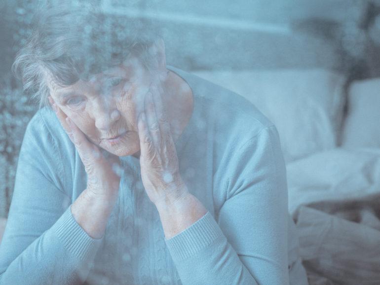Deterioro Cognitivo Leve: Entre la normalidad y la demencia