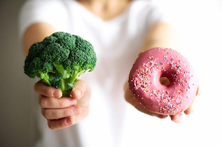 Controlar la Diabetes: Factor Protector contra el Deterioro Cognitivo
