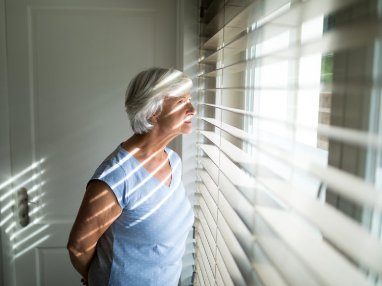 ¿LA PÉRDIDA DE MEMORIA ES NORMAL CON EL PASO DE LOS AÑOS?